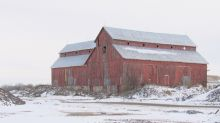 Fight to save historic Stittsville barn headed to court