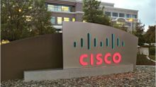 Cisco launching rural broadband center in the Triangle to tackle digital divide