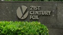 Walt Disney raises bid for Fox assets