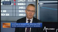 Australian banks face some near-term headwinds: Analyst