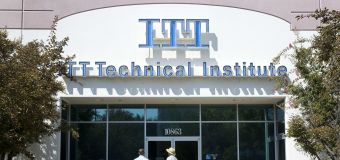 U.S. cancels $500M in debt for 18K ITT students
