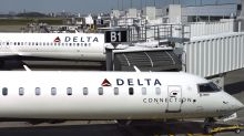 Delta SkyMiles credit cards add new benefits – but at a cost