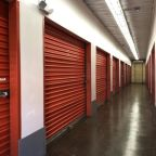 Tropical Storm Bertha: U-Haul Offers 30 Days Free Storage in South Carolina