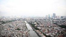 Cuaca Hari Ini: Jakarta Cerah Berawan Sepanjang Hari