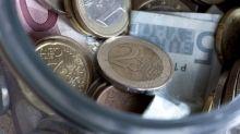 Livret A et LDDS : un très bon cru 2019 à 16,5 milliards d'euros