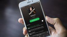 ¿Tienes dudas? Te ayudamos a decidirte entre Spotify y Pandora