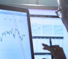 Toro snags $4M seed investment to monitor data quality