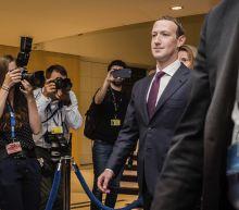 New EU privacy rules hit U.S. companies
