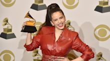 La Rosalía: tráiler y avance del documental sobre la cantante