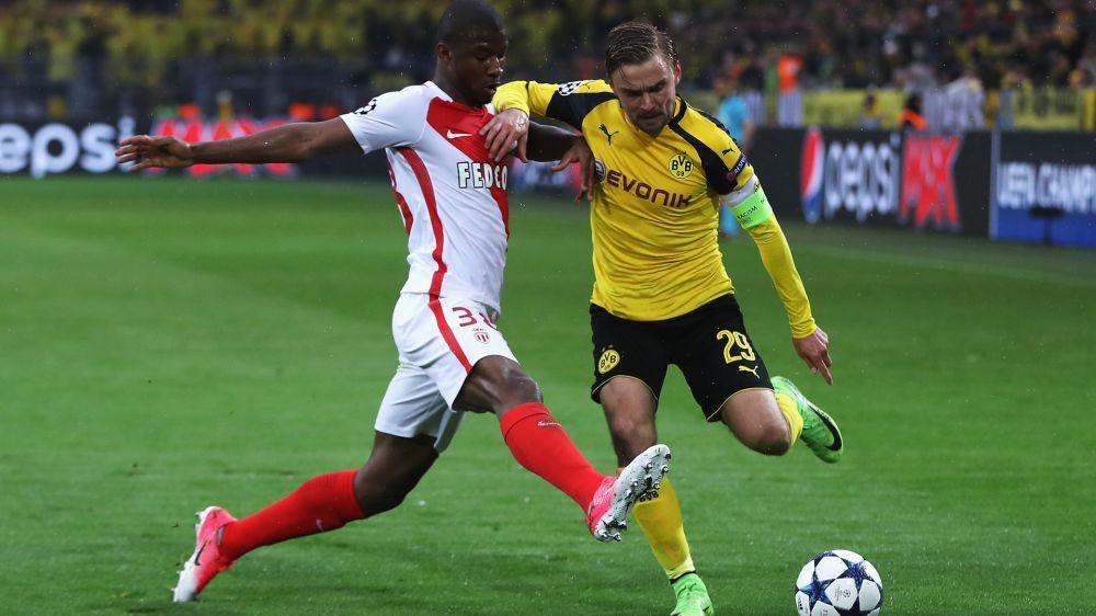 """La UEFA risponde a Tuchel: """"Nessuno ci ha chiesto di non giocare"""""""