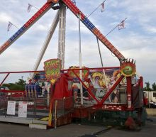 Ohio State Fair Ride Was Given the Green Light Hours Before Deadly Accident