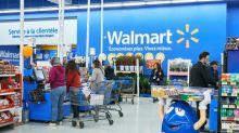 Zacks Industry Outlook Highlights: Kroger, Wal-Mart de Mexico, J Sainsbury and Walmart