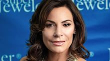 Luann de Lesseps Says She Wants to Compete on Dancing with the Stars: 'I Love a Challenge'