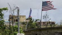 Study on hurricane casualties fuels talk of statehood for Puerto Rico