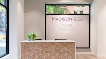 Hair color company Madison Reed raises $51 million