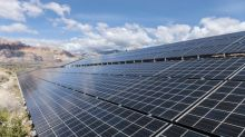 How Canadian Solar Inc. Makes Most of Its Money