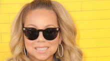 Diebe beklauen Mariah Carey