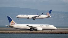 U.S. Lawmakers Demand Improved Customer Service From Airlines