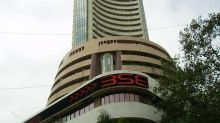 Share market Highlights: Sensex ends flat, Nifty below 11,350; IndusInd Bank, Yes Bank among top gainers