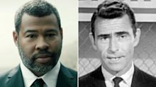 'The Twilight Zone' casts Billy Porter, Chris Meloni, Morena Baccarin and more for season 2