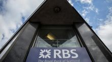 MPs call for new powers for watchdog after inaction on RBS