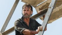 The Walking Dead to continue for 20 years, says producer