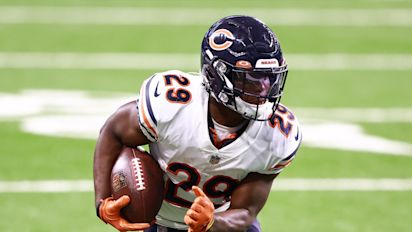 Bears betting on Cohen with $18M extension
