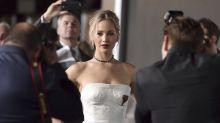 """Jennifer Lawrence kriegt gleich 4 neue """"Vogue""""-Cover – so sehen sie aus"""
