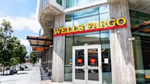 Analyst: Wells Fargo Will Struggle More Than Other Banks
