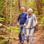 4 Ways You Can Get More Money in Retirement