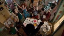 'Misbehaviour' trailer: It's Keira Knightley vs Miss World in true life tale