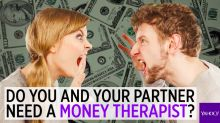 Have a deeper problem with money? It might be time to see a money therapist