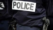 Marseille: 4 hommes mis en examen après la saisie de 2,5 tonnes de cannabis dans un camion
