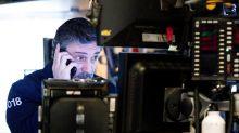 Wall Street cierra mixto y el Dow Jones baja un 0,41 %