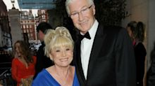 Paul O'Grady says Barbara Windsor is 'doing really well' in Alzheimer's battle