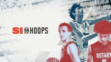 Sports Illustrated Unveils Candidates for 2021 SI All-American High School Basketball Team