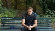 """Navalny dimesso dall'ospedale: """"Sono una creatura da Signore degli Anelli"""""""