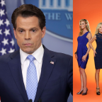 Quiz: Who said it? Anthony Scaramucci or a Real Housewife?