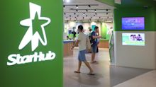5 Things You Should Know About StarHub's Latest Earnings