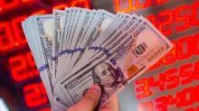 歐洲疫情死灰復燃 高收益債遭淪資金提款機單周淨流出50億美元