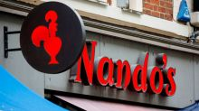 Nando's is re-opening 54 restaurants for collection and delivery: Here's the full list