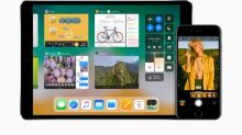 Apple Inc.'s Huge Growth Opportunity