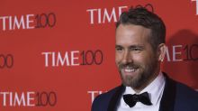 Ryan Reynolds Gives Terminally Ill Superfan the Surprise of a Lifetime