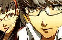 Persona 4 bearing down on PS3, out next week as PS2 Classic
