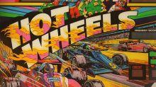 Hot Wheels, compiono 50 anni le macchinine più amate
