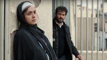 """Iraniano """"O Apartamento"""" leva Oscar de melhor filme estrangeiro"""