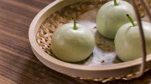 【簡易賀年菜】自家煮「小小蘋果包」