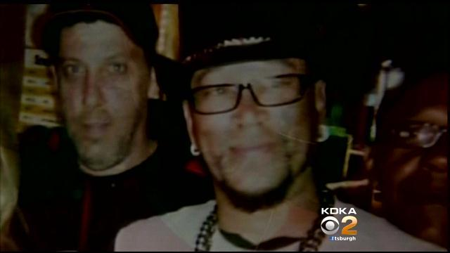 Man Killed Trying To Stop Washington Co. Bank Robber Remembered 1 Year Later