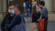 IWF: Unser aller Lebensstandard wird sinken - besonders betroffen ist Spanien