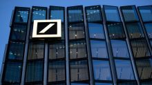 Deutsche Bank to Cut at Least 250 Investment Bank Jobs
